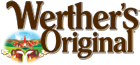 Werther's Original Caramel Shoppe